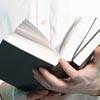 bookmark100.jpg