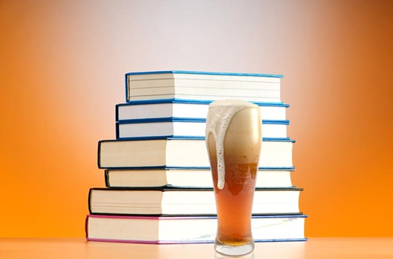 night50_beer_books.jpg