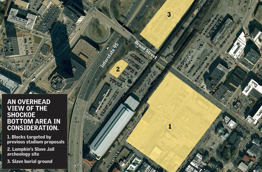 cover_feature1-4_1_.jpg