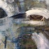 "Brad Birchett: ""Return"" at Quirk Gallery"
