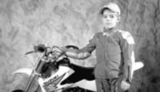 Brandon Thomas Atkinson, 7
