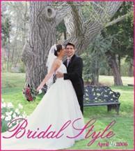 01_bridal_cover_0426.jpg
