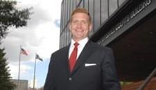 Bryan Michael Rhode, 32