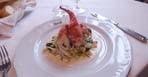 food27_lede_palladio_148.jpg