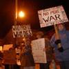 street03_bushprotest_100.jpg