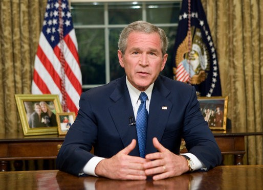 bush_addresses_the_nation_on_immigration_reform.jpg