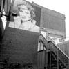 mural100.jpg