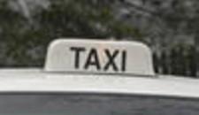 Cab Fair