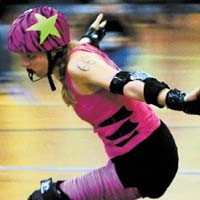 night49_rollergirl_200_0.jpg