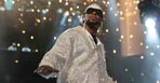 night02_lede_r_kelly_148.jpg