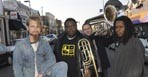 night52_lede_no_bs_148.jpg