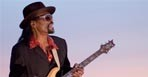 night27_lede_chuck_brown_148.jpg