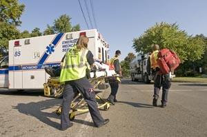feat39_crash_ambulance_300_0.jpg