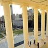 Capitol Square: A Work in Progress