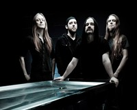 Carcass, Obituary, Exhumed and Noisem at the Broadberry