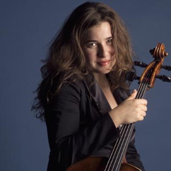 art21_music_alisa_weilerstein_300_1.jpg