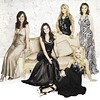 Celtic Woman at the Landmark Theater
