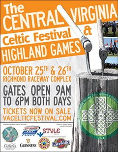 flyer-jpeg-celtic-festival.jpg