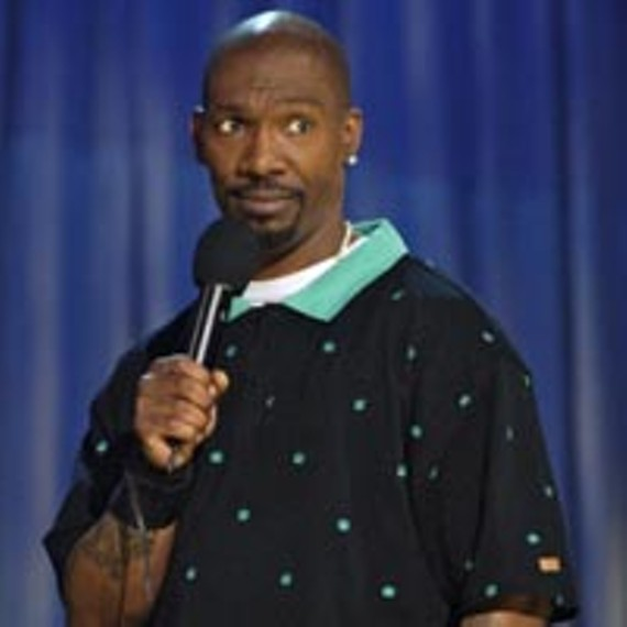 night16_charlie_murphy_200.jpg