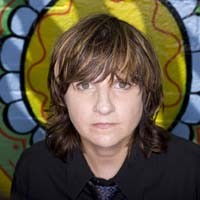 art46_music_amy_ray_200_0.jpg