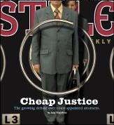 stcoverweek207.jpg