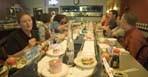 food44_lede_sushi_148.jpg