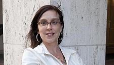 Christina Cain, 37