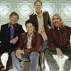 night50_gaither_vocal_band_100.jpg