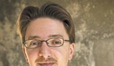 Christopher E. Gatewood, 37