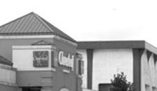 Church Negotiates to Buy Cloverleaf