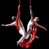 Cirque de la Symphonie at Richmond CenterStage
