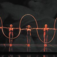 night02_momix_200.jpg