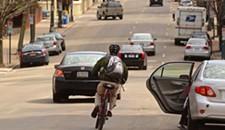 City Gets Deal on New Bike Lanes