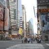 street42_new_york_100.jpg