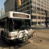 City Wins $25M Rapid Transit Grant