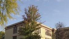 City's First Charter School Faces ADA, Fundraising Dilemma