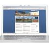 City's Website Time Warp Under Repair