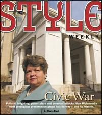 cover09_civic_war200.jpg