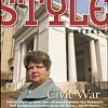 Civic War