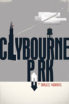 show_clybourne_park_illus_sb.jpg