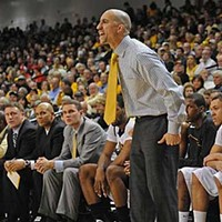 2011 Richmonder of the Year: Shaka Smart