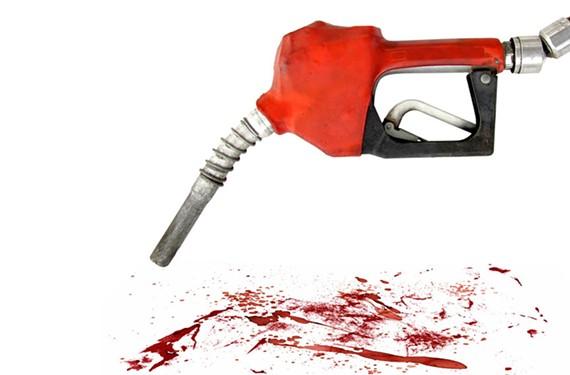 back26_gas_pumps.jpg