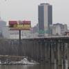 street49_billboard_100.jpg