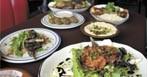 food17_lede_phoenician_148.jpg