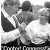 Cooter: Congress!