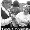 Cooter: Congress!