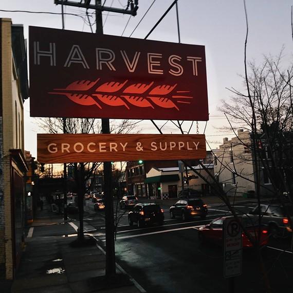 harvest_grocery.jpg