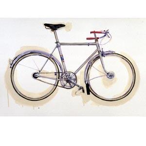 night26_bicycle_art_300.jpg