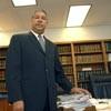 Council vs. Mayor Bankrupts City Attorney