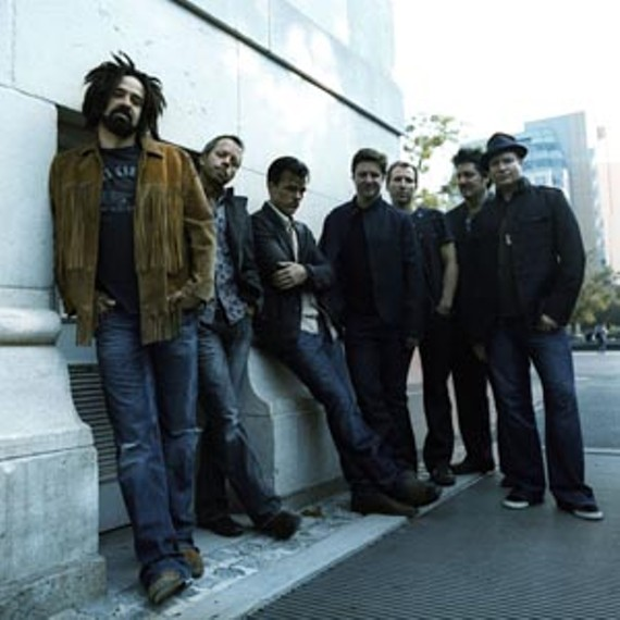 night27_counting_crows_300.jpg